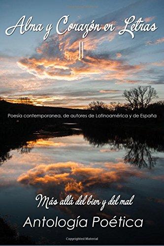 Alma y corazón en letras II: más allá del bien y del mal