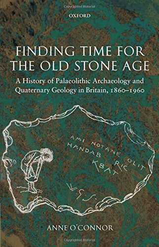 The Oxford History Of Britain Pdf