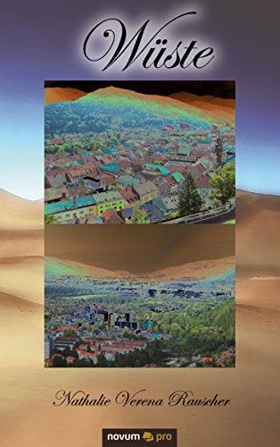 Wüste