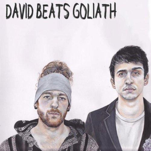 David Beats Goliath EP