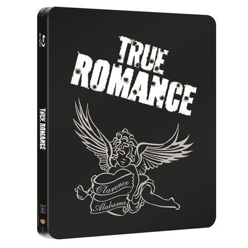 true-romance-steelbook-spanien-import