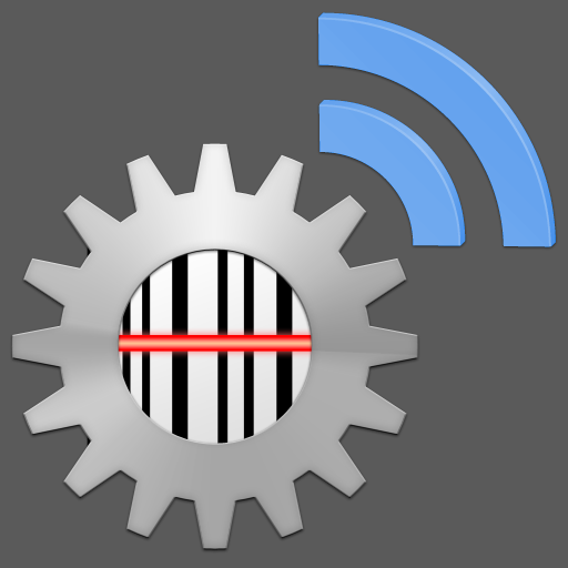 SerialMagic Gears -