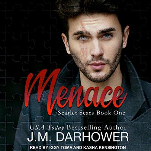 menace-scarlet-scars-book-1