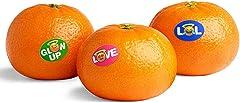 Mandarina - 600 g