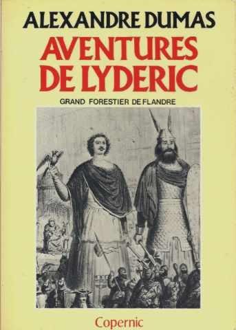 "<a href=""/node/1618"">Aventures de Lydéric</a>"