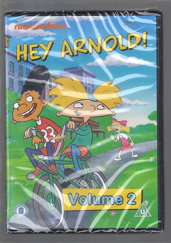nickelodeon-hey-arnold-volume-2