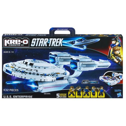 Kre-O-Star-Trek-USS-Enterprise-Construction-Set-A3137