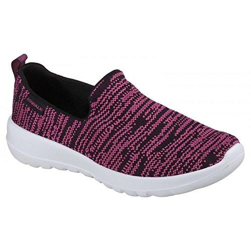 Skechers Women's Go Joy 15602 Walking Shoe