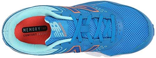W675v2 Teal New Shoe Women's Running blue Balance 8q0qR