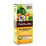 NATUREN - Anti cochenilles Bio 400 ML