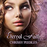 Eternal Faith: The Ruby Ring Saga, Book 4