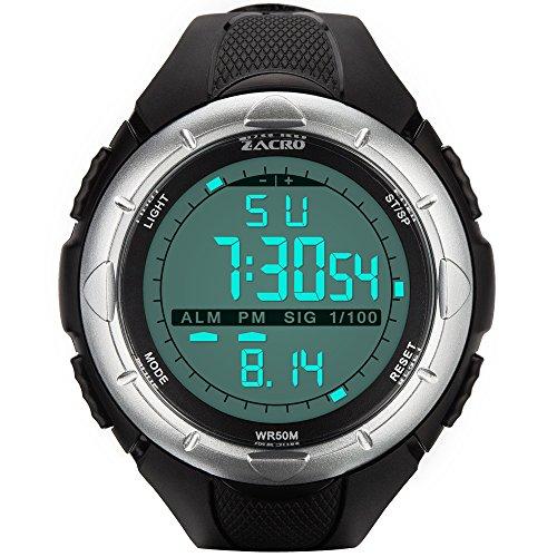 zacro-men-sports-waterproof-wristwatches-5atm-dive-digital-fashion-blacklight-multifunctional