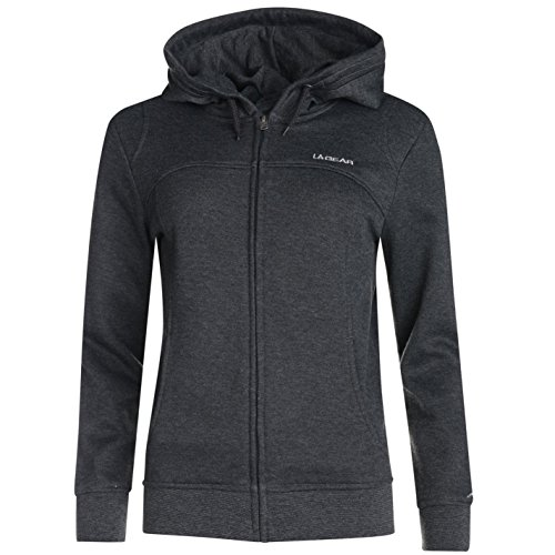 la-gear-womens-fz-hoody-ladies-long-sleeve-full-zip-casual-hoodie-sweat-top-charcoal-marl-m-12