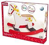 Brio 30170 juguete de montar - juguetes de montar (Caja cerrada)