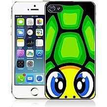 Funda Case iPhone 6/6S Valentino Rossi - Tortue