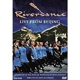 Riverdance: Live From Beijing [Import italien]