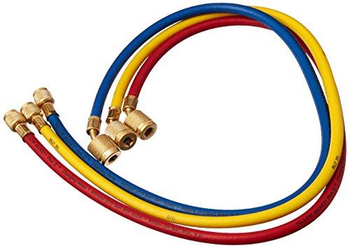 amarillo-chaqueta-22983-45-grado-sealright-fitting-36-rojo-amarillo-azul-pack-de-3