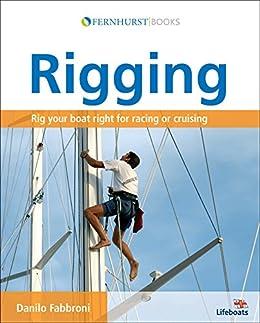 Como Descargar Utorrent Rigging: Rig Your Boat Right for Racing or Cruising Cuentos Infantiles Epub