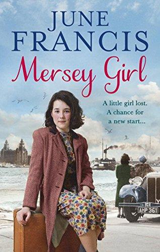 mersey-girl