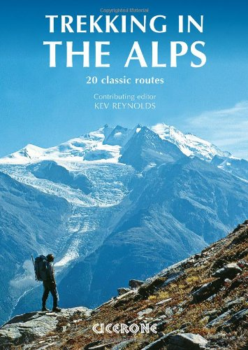 trekking-in-the-alps-mountain-walking