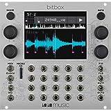 1010music bitbox