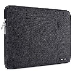 Kompatibel 2019 iPad Air 3 10,5, Samsung Galaxy Tab A10 2019, 2018 Surface Go, 2018 iPad Pro 11, 2019 iPad Mini 5/4/3/2, 2017 iPad 9,7/iPad Pro 9,7-10,5, iPad 1/2/3/4, iPad Air 2/Air(iPad 6/5), Fire 7/7 Kids Edition /HD 8/HD 8 Kids Edition/Kids Editi...