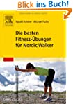 Die besten Fitness-Übungen für Nordic...