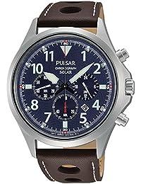 PULSAR ACTIVE relojes hombre PX5029X1