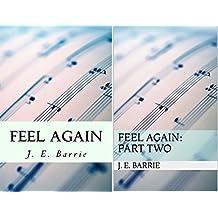 Feel Again (2 Book Series)