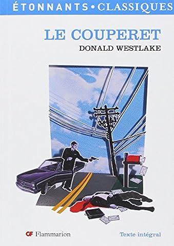 Westlake Donald - Le