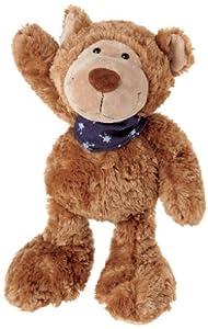 Desconocido Sigikid 37433  - Sweety, Big Bear