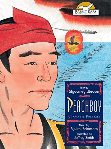peachboy-told-by-sigourney-weaver-with-music-by-ryuicki-sakamoto-ov