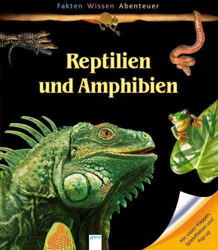 reptilien-und-amphibien