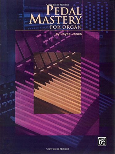 pedal-mastery-for-organ