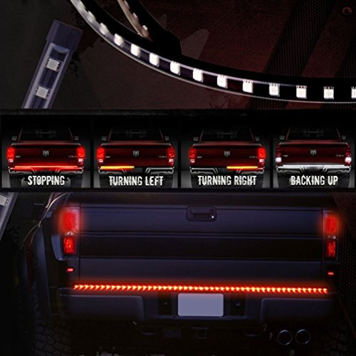 sunpie-su-1277-60-inch-truck-tailgate-light-bar-led-rouge-blanc-conduire-lumiere-drl-inversee-tourne