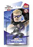 Cheapest Disney Infinity 20 Hawkeye Figure on Xbox One