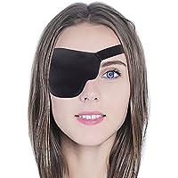Parche 3D para los ojos para tratamiento de ojos cansados, estrabismo y ambliopía de Fcarolyn