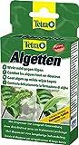 Tetra Algetten Prevención y Combate de Algas en...
