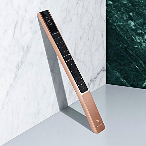 bang-olufsen-remote-one-1-rose-gold-love-affair-collection