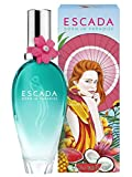ESCADA Born in Paradise EDT V 100 ml, 1er Pack (1 x 100 ml)