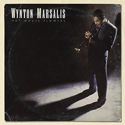 Wynton Marsalis - Hot House