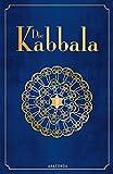 Die Kabbala - Erich Bischoff