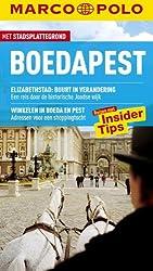 Boedapest / druk 10 (Marco Polo)