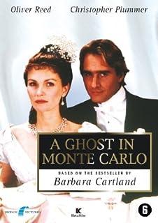 Ghost in Monte Carlo