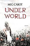 Underworld: Roman (ABANDON SERIES, Band 2)