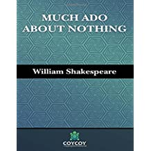 Much Ado About Nothing (Coycoy)