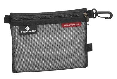 Eagle Creek Pack-It Originals Pack-it Sac Small 20 cm