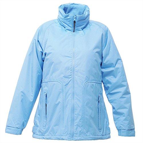 Hudson veste régate des femmes Bleu - Bleu