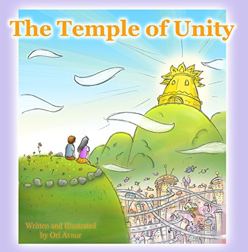 the-temple-of-unity-what-makes-us-human-can-a-robot-learn-to-love-come-to-the-future-to-find-out-ins
