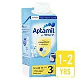 Aptamil Growing Up 1-2 Jahre Milk 200ml